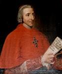 Il cardinale Stuart