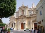 San Paolo del Naufragio