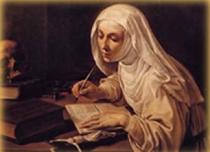 Santa Caterina da Siena - Le Letterejpg[2]