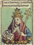 Innocenzo VII