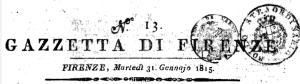 GF1815
