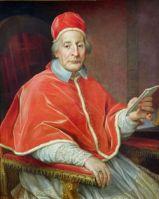 250px-Pope_Clement_XII,_portrait
