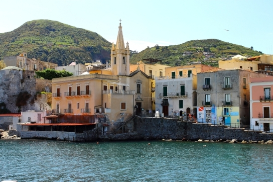 Chiesa-san-giuseppe-marina-corta-lipari