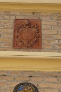 Ripe ingresso canonica P1050834