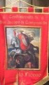 La-delegazione-del-Comune-di-Giulianova-ad-Ascoli-Piceno-con-Andrea-Maria-Antonini-prore-del-capitolo-piceno-della-Confraternita-di-San-Jacopo-di-Compostela-e1469095596668-1